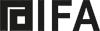 ifa_logo_o_claim_100x30px
