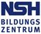 nsh_logo_100x50