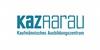 KazAarau_Logo_RZ_C90M30Y20.ai