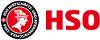 HSO Logo klein 12.11.18a